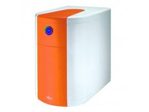 Filtr na vodu AQUEL Compact 600
