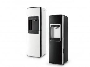 Výdejník vody dispenser Basic