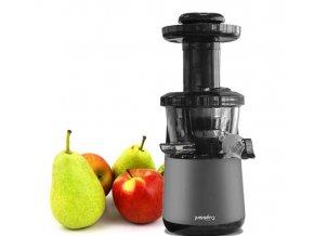 Juissen 2 - odšťavňovač pro ovoce a zeleninu